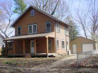 Home for sale: 506 South Poplar St., Urbana, IL 61802
