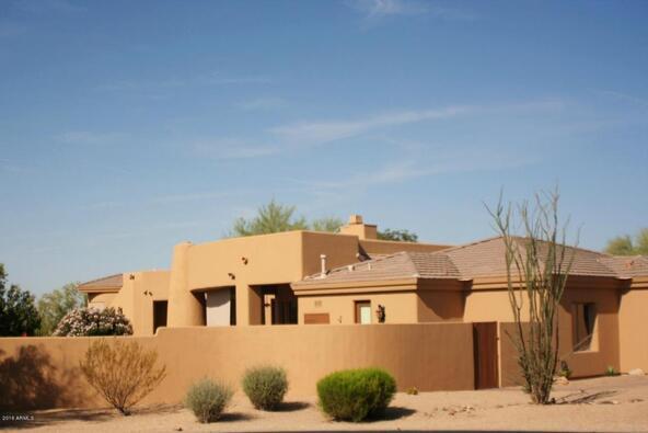 9693 N. 129th Pl., Scottsdale, AZ 85259 Photo 43
