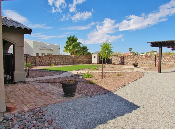 13300 S. Chase Way, Yuma, AZ 85367 Photo 19