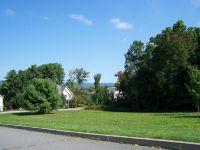 Home for sale: 84 Rhedwood Avenue, Sugarloaf, PA 18249