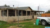 Home for sale: 13851 Avenue 412, Orosi, CA 93647
