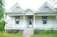 Home for sale: 330 Chapel Rd., Stanley, VA 22851