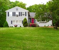 Home for sale: 207 Deepwood Road, Fairfield, CT 06824