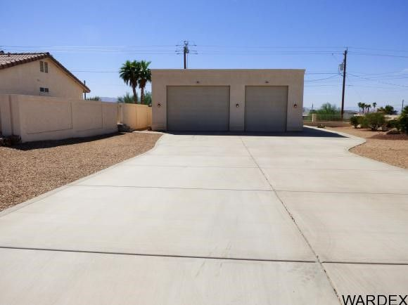885 Mohican Dr., Lake Havasu City, AZ 86406 Photo 10