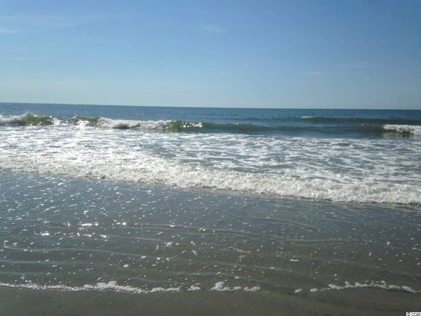 4333 Cross Cut Trail, Myrtle Beach, SC 29579 Photo 28