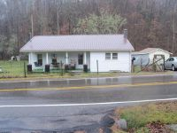 Home for sale: 14010 Clinch River Hwy., Fort Blackmore, VA 24250