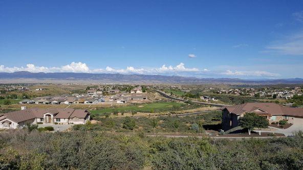 1414 N. Split Rail Trail, Prescott Valley, AZ 86314 Photo 42
