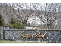 Home for sale: 105 Trump Park, Shrub Oak, NY 10588