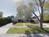Home for sale: Lorraine, Addison, IL 60101