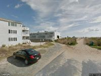 Home for sale: Mckinley Ave., Dewey Beach, DE 19971