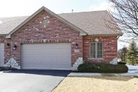 Home for sale: 14915 S. Preserve Dr., Lockport, IL 60441