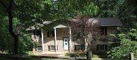 Home for sale: Bus, Fort Payne, AL 35967