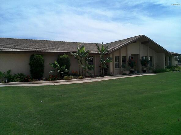 5239 W. Cinnabar Avenue, Glendale, AZ 85302 Photo 4