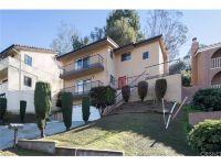 Home for sale: 1006 Rockdale Avenue, Los Angeles, CA 90041