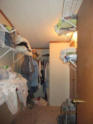 82 Sketo Rd., Dothan, AL 36303 Photo 32