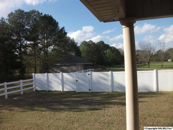 101 Cotton Row, Huntsville, AL 35806 Photo 20