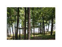 Home for sale: Lot 14 Wyndward Pointe Dr., Hartwell, GA 30643