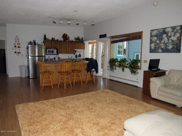 406 S. Forest Dr., Kenai, AK 99611 Photo 38