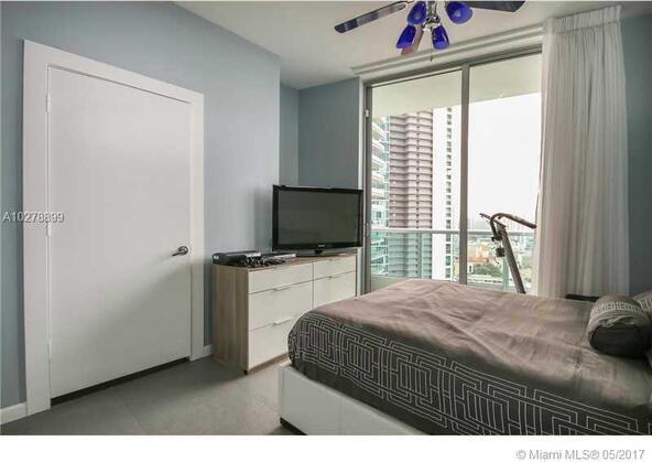 900 Biscayne Blvd., Miami, FL 33132 Photo 62