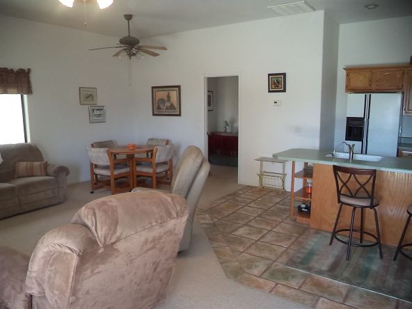 13535 E. 55 Dr., Yuma, AZ 85367 Photo 14
