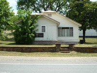 Home for sale: 242 E. Main St., Norman, AR 71960