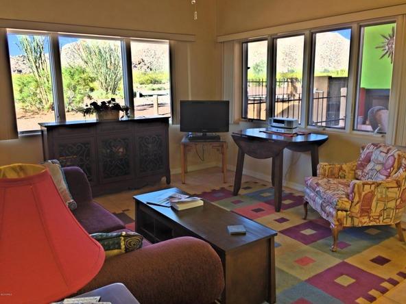 11969 N. Fantail Trail, Casa Grande, AZ 85194 Photo 33