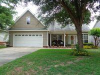 Home for sale: 104 Cottage Ct., Dothan, AL 36303