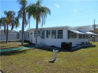 Home for sale: 4503 10th St. Ct. E., Ellenton, FL 34222