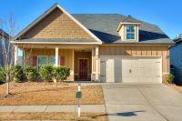 Home for sale: 828 Erika Ln., Grovetown, GA 30813