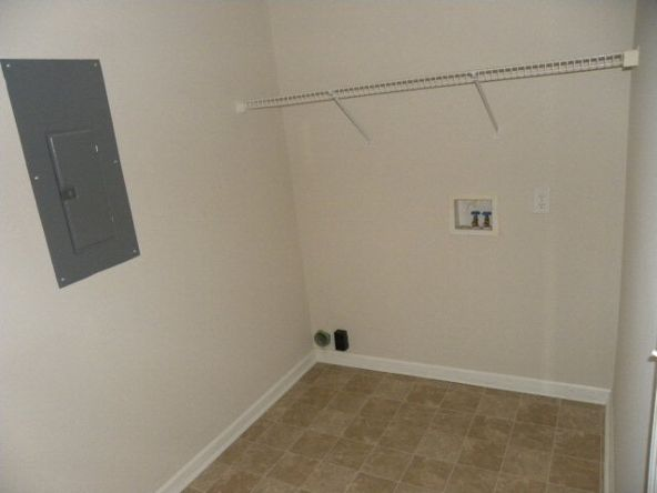 468 Lee Rd. 207, Phenix City, AL 36870 Photo 13