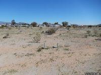Home for sale: 40065 Franco Ln., Salome, AZ 85348
