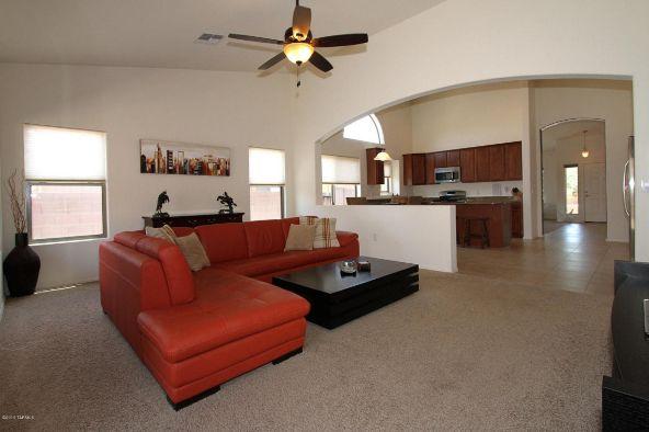 656 W. Adagio, Tucson, AZ 85737 Photo 13