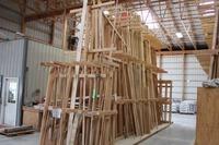 Home for sale: 2661 Nebraska Rd., La Harpe, KS 66751