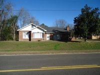 Home for sale: 40169 Hamilton Rd., Hamilton, MS 39746