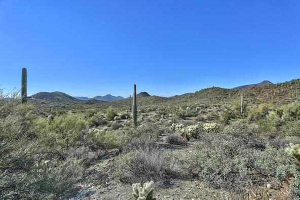 45 N. Cottonwood Canyon Rd., Cave Creek, AZ 85331 Photo 8