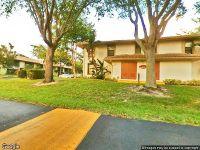 Home for sale: Pineapple Tree, Boynton Beach, FL 33436