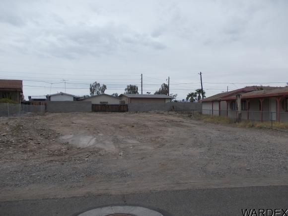 1145 Citrus St., Bullhead City, AZ 86442 Photo 1