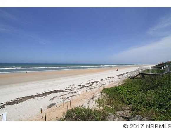 5579 Atlantic Ave., New Smyrna Beach, FL 32169 Photo 64