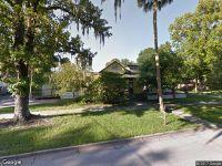 Home for sale: 2nd, Sanford, FL 32771