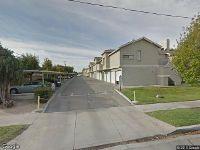 Home for sale: River Ranch, Santa Maria, CA 93454
