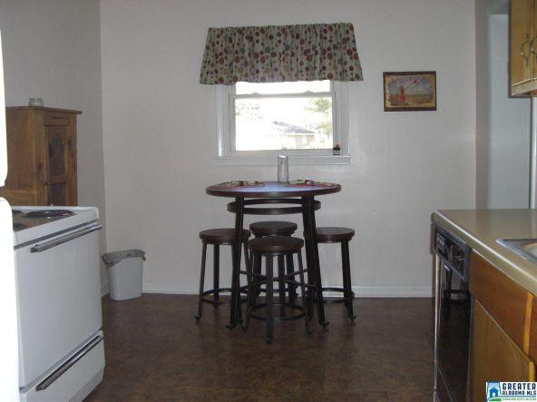 991 Eleanor Terrace, Childersburg, AL 35044 Photo 7