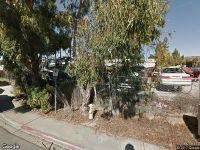 Home for sale: Energy Way, Chula Vista, CA 91911