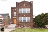 Home for sale: 8121 S. Loomis Blvd., Chicago, IL 60620
