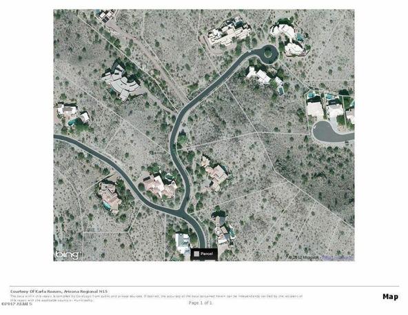 14015 S. Rockhill Rd., Phoenix, AZ 85048 Photo 37