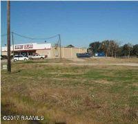 Home for sale: Hwy. 14, Tract 3b, Delcambre, LA 70528