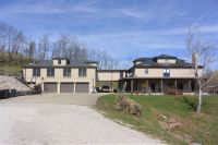 Home for sale: 20047 Bear Creek Rd., Catlettsburg, KY 41129
