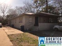 Home for sale: 1121 Thomason Ave., Birmingham, AL 35217