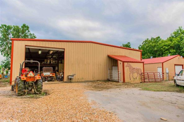 1045 N. Walkers Corner Rd., Scott, AR 72124 Photo 11
