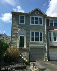 Home for sale: 206 Stafford Glen Ct., Stafford, VA 22554