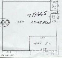 Home for sale: 12951 Edgerton Avenue N.E., Cedar Springs, MI 49319